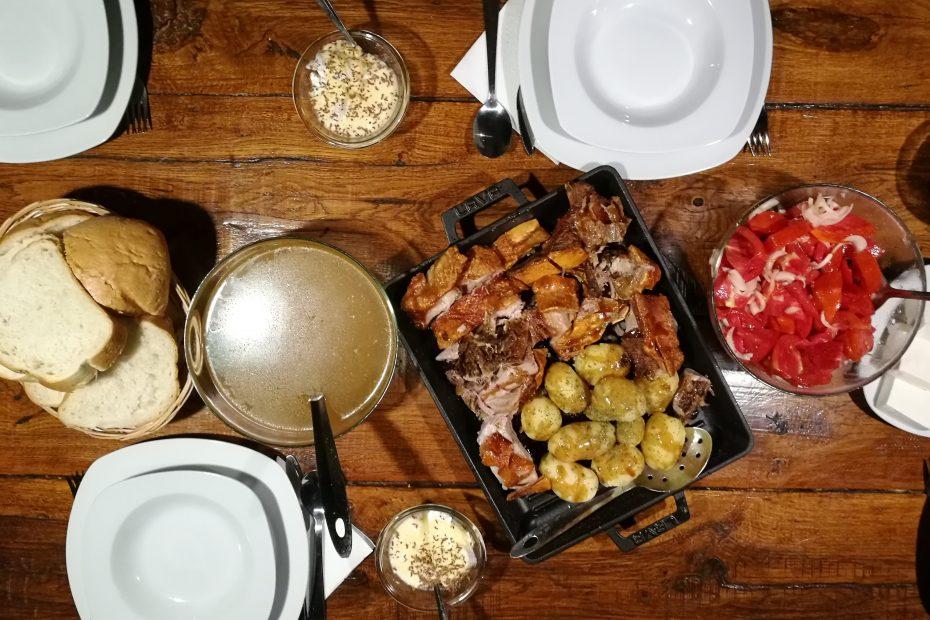 Hrana1