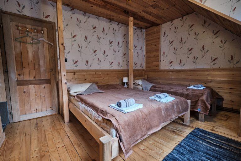 Vodenica soba 21