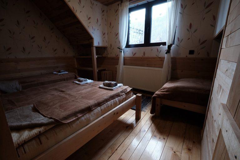Vodenica soba 22