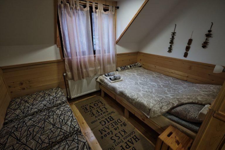 Sprat soba 41