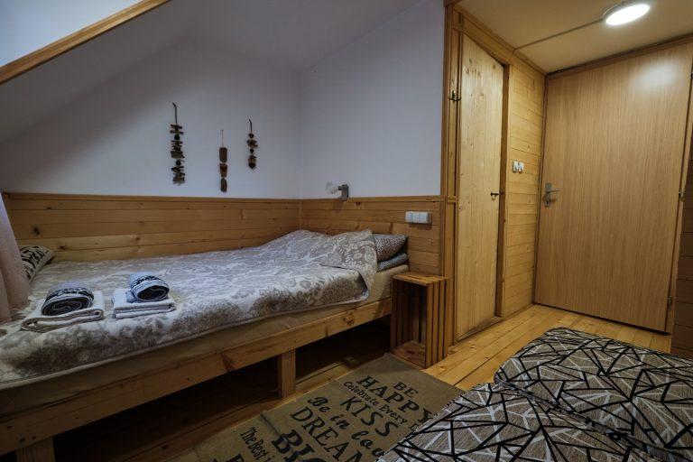 Sprat soba 42c