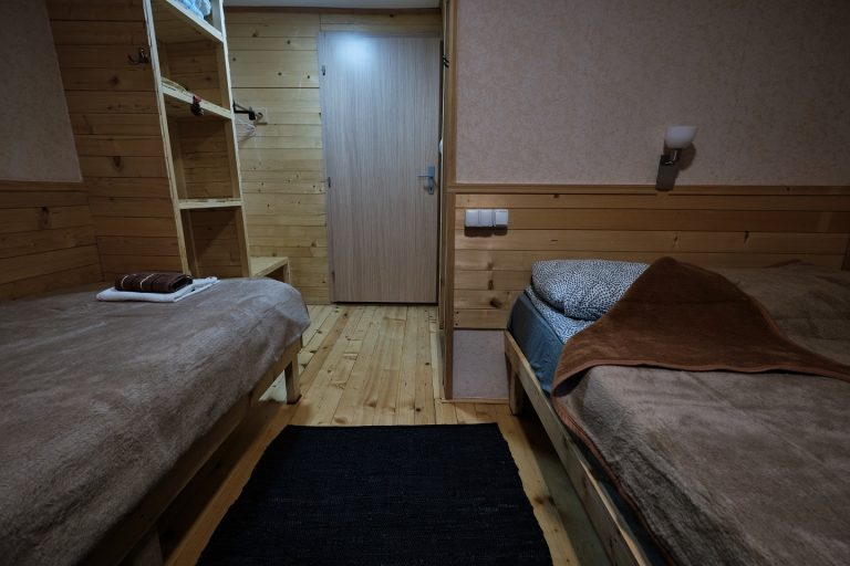 Sprat soba 52